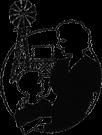 Revise WA Logo
